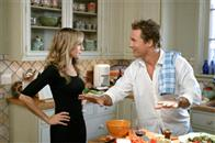 Failure to Launch Photo 22