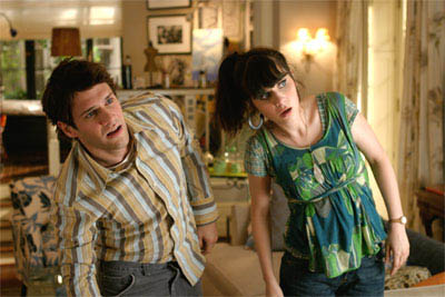 Failure to Launch Photo 25 - Large