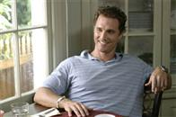 Failure to Launch Photo 16