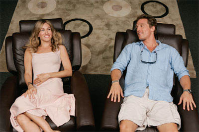 Failure to Launch Photo 13 - Large