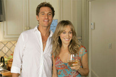 Failure to Launch Photo 14 - Large