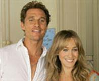 Failure to Launch Photo 32