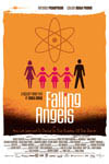 Falling Angels Movie Poster