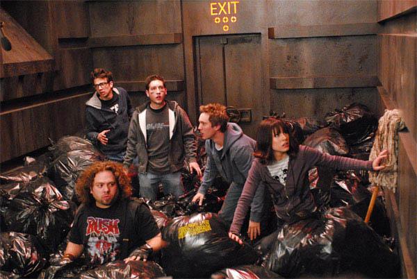 Fanboys Photo 6 - Large