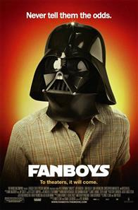 Fanboys Photo 8