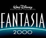 Fantasia 2000 (2D) Photo 10 - Large