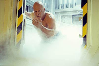 Fantastic Four (2005) Photo 14 - Large