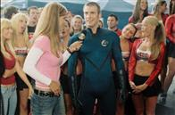 Fantastic Four (2005) Photo 7