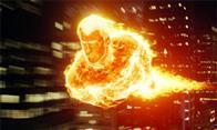 Fantastic Four (2005) Photo 1