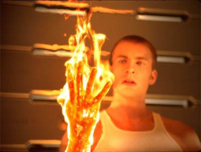 Fantastic Four (2005) Photo 18 - Large