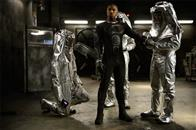 Fantastic Four Photo 2