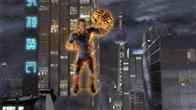 Fantastic Four: Rise of the Silver Surfer Photo 6