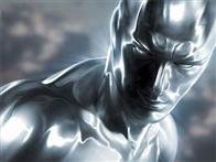 Fantastic Four: Rise of the Silver Surfer Photo 15