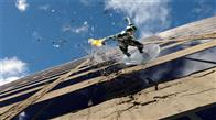 Fantastic Four: Rise of the Silver Surfer Photo 4