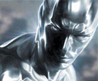 Fantastic Four: Rise of the Silver Surfer Photo 25