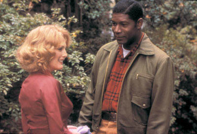 Far From Heaven Photo 4 - Large