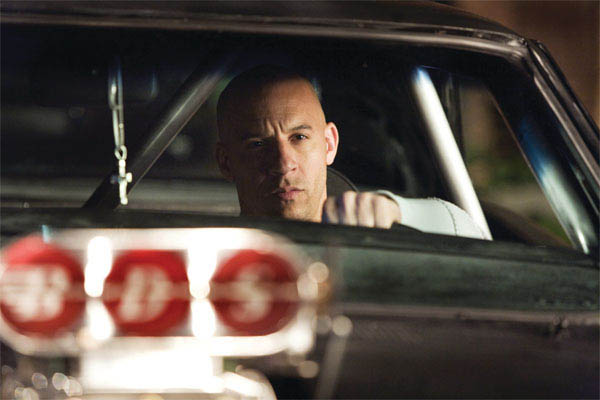 Fast & Furious Photo 23 - Large