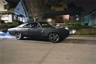 Fast & Furious Photo 27