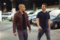 Fast & Furious Photo 28