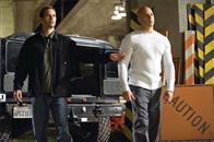 Fast & Furious Photo 17