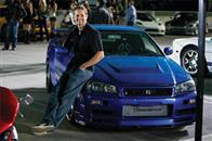 Fast & Furious Photo 20