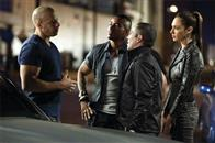 Fast & Furious Photo 29