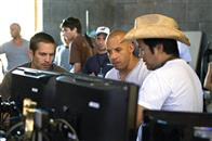 Fast & Furious Photo 31