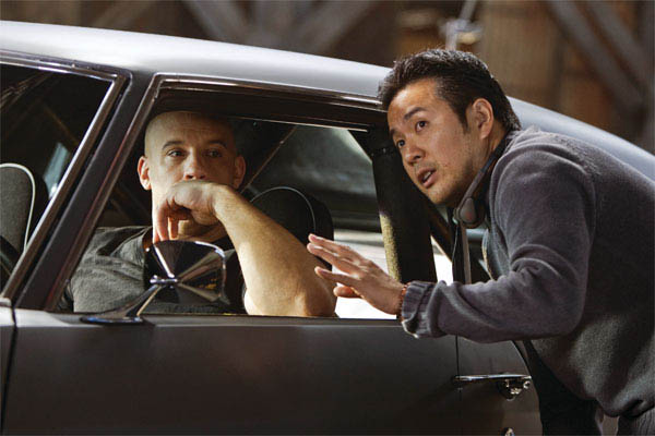 Fast & Furious Photo 32 - Large