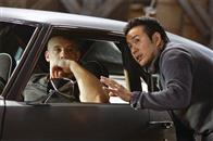 Fast & Furious Photo 32