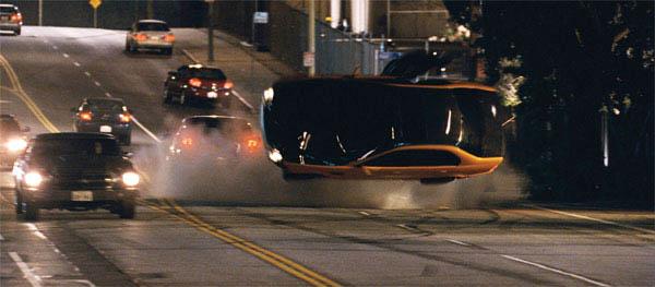 Fast & Furious Photo 6 - Large