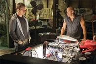 Fast & Furious Photo 24