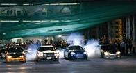 Fast & Furious Photo 7