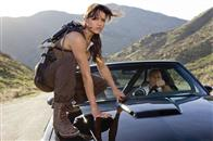 Fast & Furious Photo 25