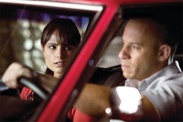 Fast & Furious Photo 22 - Large