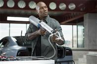 Fast & Furious 6 Photo 16