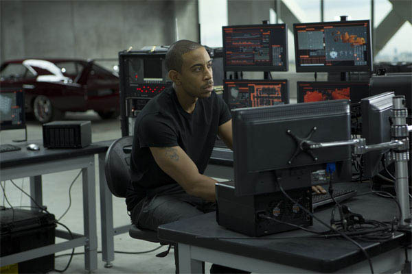 Fast & Furious 6 Photo 12 - Large