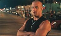 The Fast And The Furious Photo 5