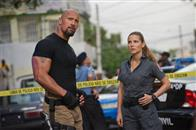 Fast Five Photo 18
