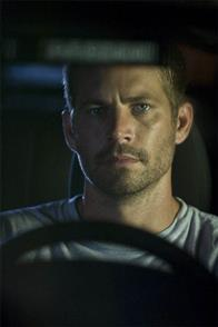 Fast Five Photo 44