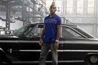 Fast Five Photo 25