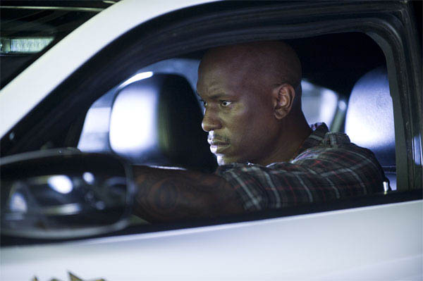 Fast Five Photo 23 - Large