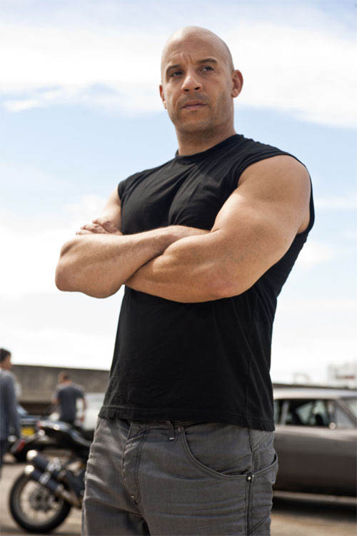Fast Five Photo 43 - Large