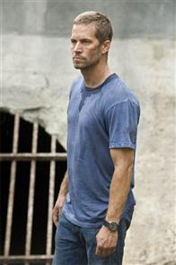 Fast Five Photo 48