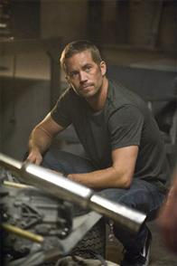 Fast Five Photo 39