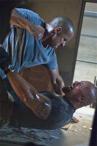 Fast Five Photo 50