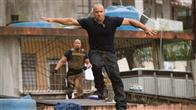 Fast Five Photo 4