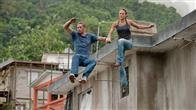 Fast Five Photo 11