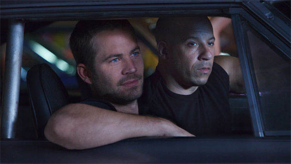 Fast Five Photo 13 - Large