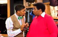 Fat Albert Photo 1