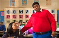 Fat Albert Photo 5